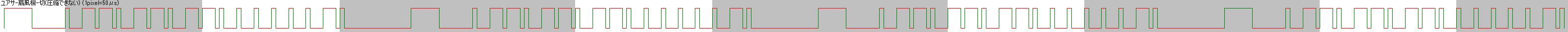 ユアサ-扇風機-切(圧縮できない).png